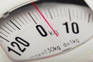 manieren om je ideale gewicht te bepalen